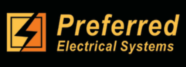 Preferred Electrical Systems